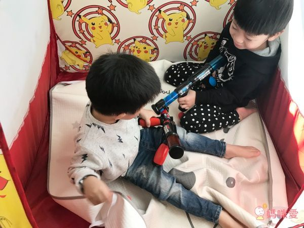 韓國 Lieto Baby 有機棉防水墊