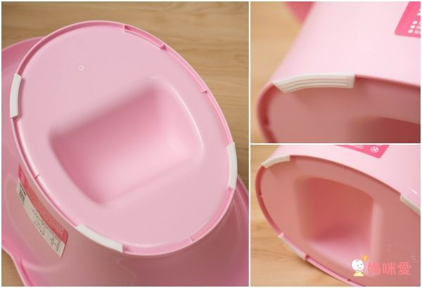韓國babyhood寶寶浴桶