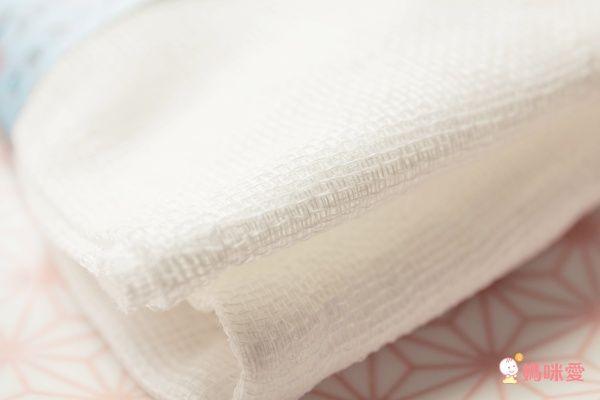 日本 白雪 木纖維白雪拭巾