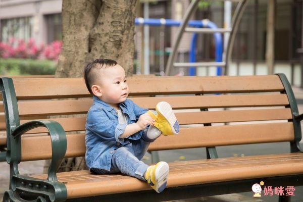 #3313 日本皇室御用品牌!moonstar 機能童鞋