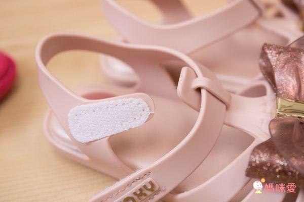 巴西 ZAXY 香香鞋