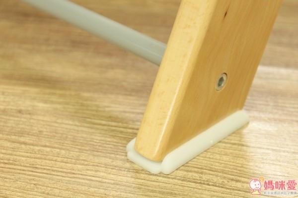 義大利 Pali 餐椅