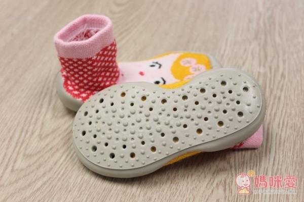 法國知名老品牌 Collegien手工鞋襪