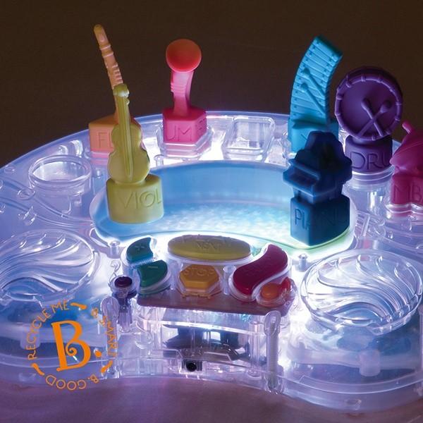 B.toys 酷 B.樂交響樂團 2.0