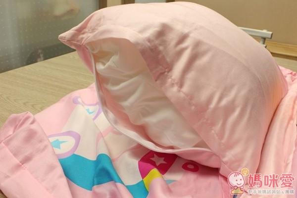 3M新絲舒眠兒童睡袋