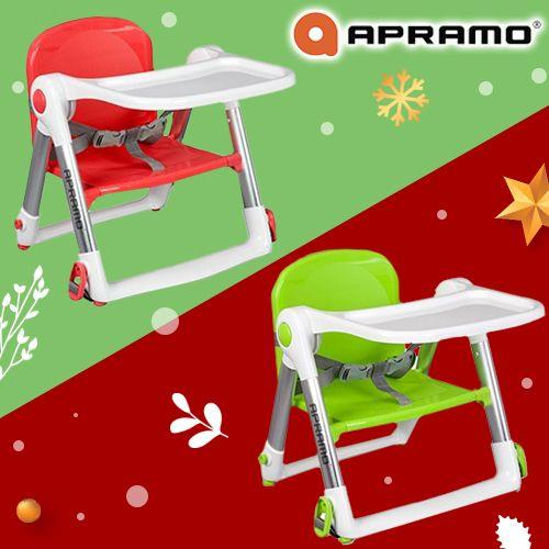 英國 Apramo 摺疊餐椅,指定色$1680!只有 6 天!