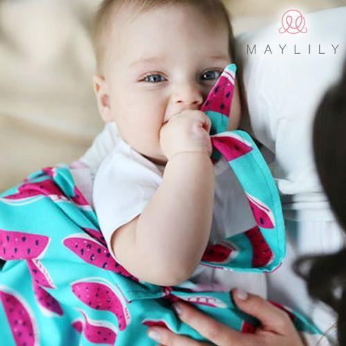 波蘭設計製造 Maylily 浴巾/涼感被