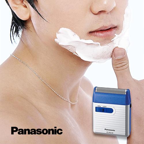 日本製Panasonic刮鬍刀