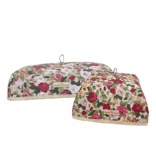 THE CARROS 卡蘿購物車 / 保溫餐蓋 / 保鮮提袋