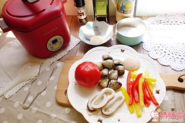 麗克特,recolte,微電鍋,電鍋,Healthy CotoCoto,日本