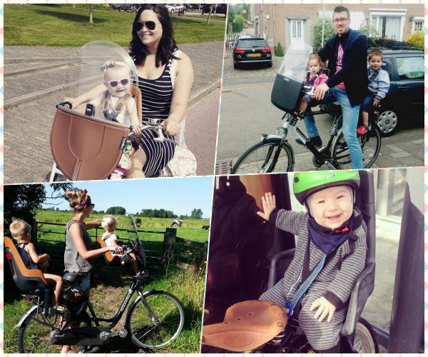 荷蘭,bobike,安全座椅,自行車,腳踏車,座椅,兒童安全座椅