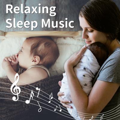 安定情緒胎教音樂CD ♥ 日本權威「腦力開發」設計 ♥ 【寶貝乖乖睡】 安定情緒、提升寶寶專注力