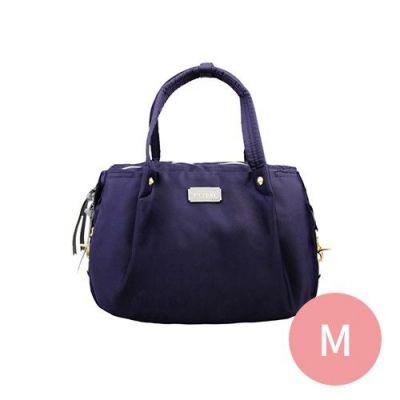 PAZEAL - Marshmallow-小棉花糖-靛紫 (M)