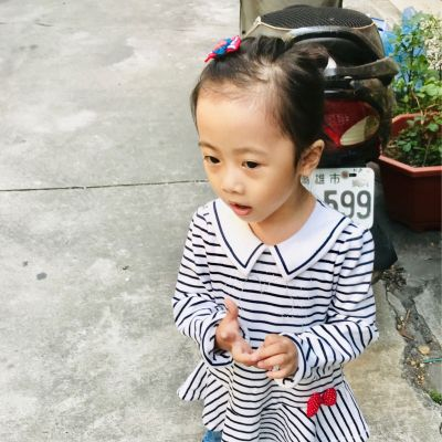 SkippOn - 兒童休閒機能鞋-百搭紅格紋 by Wu Sandy