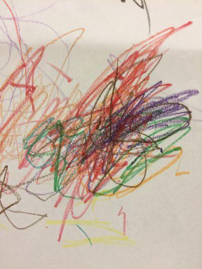 西班牙 Joan Miro - 西班牙兒童絲滑蠟筆-24色 by Mijuko