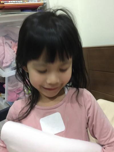 珮夫人-鼻爽貼-5片裝*3盒 by Arica