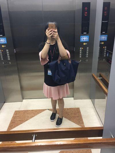 舒福家居 - 座椅收納箱/穿鞋椅凳二入組-動物王國(大+小)-55L+110L by 寶咖咖