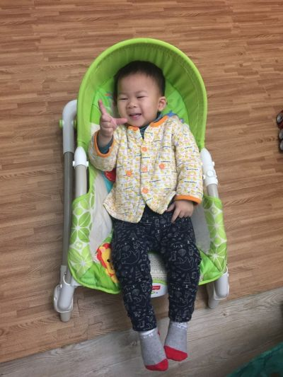 MAMYPOKO - 日本境內滿意寶寶米奇限定版尿布-褲型 (XXL [13-25 kg])-28片/包 by 莊舒茹