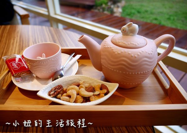 大房子親子成長空間新竹親子餐廳食物