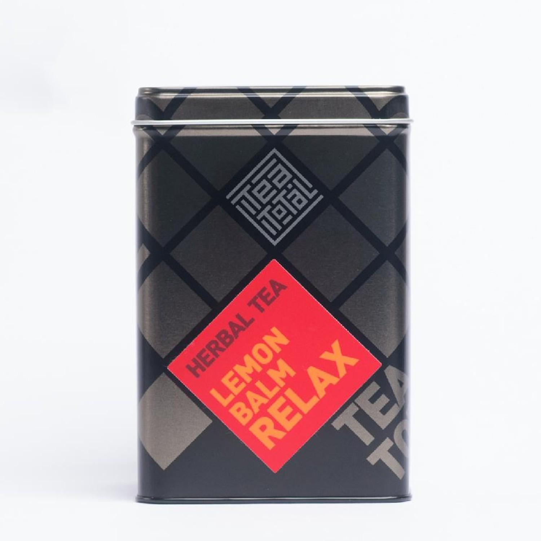 紐西蘭養生茶-香蜂放鬆茶 (30g)