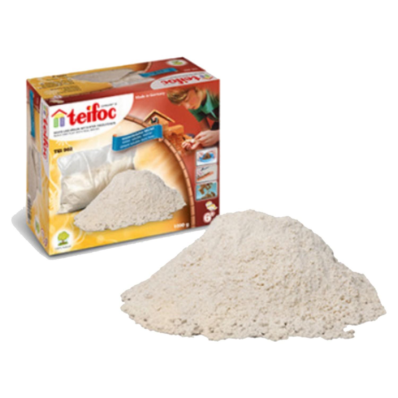 水泥砂補充包1kg-TEI902-團購專案