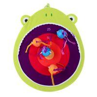 B.TOYS - 鏢風蟲蟲-青蛙小隊