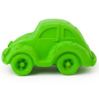 西班牙 Oli&Carol - 小金龜車-綠色