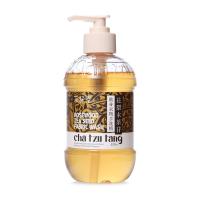 花梨木茶苷貼身衣物手洗精-330ml/瓶
