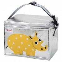 午餐袋-小犀牛