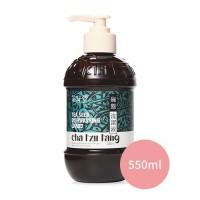 碗盤洗潔液胖胖瓶-550ml/瓶