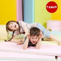 【韓國 CNUT】安全無毒遊戲地墊 ✩ 高C/P值的質感好選擇
