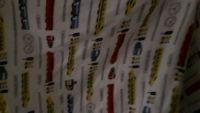 【日本桃雪】紗布毛巾、口水巾系列★媽咪口碑好評! 平台通路最優惠❤日系可愛紗布巾系列✪吸水易乾超細緻,給寶貝肌膚最舒適的呵護! by Ann mom