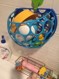 美國 Kid O 聲光玩具 1Y以上 部落客激推!♫ 放上娃娃,會有燈光和音樂效果喔 ♫ 可愛療癒 安全不刮手 Max 的洗澡玩伴❤ by Julie Lu
