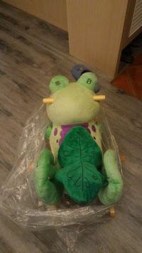 加拿大 3 Sprouts 童趣收納好物 車用款加入!媽咪界大人氣 ❤ 各種大小收納袋/收納籃/便當袋 ❤  整理收納不費心 by 圓仔