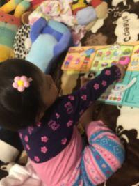 【華碩文化】有聲書系列 1y以上的寶寶最喜歡玩按鍵、聽聲音囉!百玩不膩好有趣☀眼耳、小手併用開啟感官新視界! by Alice