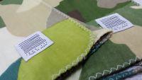 【少量現貨出清】日本製高品質寶寶紗布用品 100%純棉好品質 ✿ 蝴蝶衣 / 圍兜 / 薄毯 / 口水巾 ✿ 輕盈柔軟紗布,呵護寶寶嬌嫩肌 by Oreo