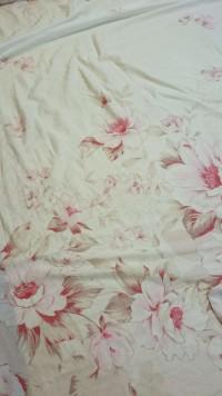 【Daffodils】天絲床包 / 枕套 / 涼被 冬暖夏涼 ❤ 天絲涼被,質感、花色、價錢,漂亮的C/P值讓媽咪簡單入手! by Stacy Lo