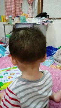 seedoor 喜朵 專業外出料理剪 / 廚房剪 / 理髮剪 順手好剪!寶寶用餐的第一把剪刀,還可當作廚房剪唷 by Cloudie Zheng