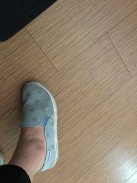 ✮西班牙 VICTORIA ✮百年品牌親子鞋 100%西班牙製造♡童鞋/女鞋♡彈性好走外型好好看☞少量現貨2000元免運 by Carli