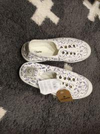 ✮西班牙 VICTORIA ✮百年品牌親子鞋 100%西班牙製造♡童鞋/女鞋♡彈性好走外型好好看☞少量現貨2000元免運 by amy