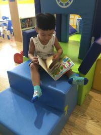 【親子天下】賴馬系列成長繪本 / 貼紙書 / 遊戲卡 4Y以上適讀✿學齡前孩子的情緒管理,跟著繪本的想像世界,讓寶貝自然而然了解各種情緒! by Coco Wang