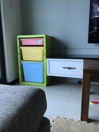 十O 家窩 居家衣物收納櫃 堅固耐用X安全美觀 ♪ 打造美好整潔的居家環境 so easy  by Catrin