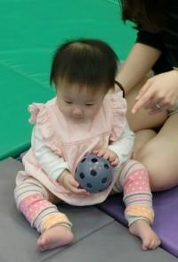 日本 Nissen / 千趣會 可愛童裝 70 - 120 cm 寶寶衣着❤可愛童裝 少量現貨! by smilelifebb