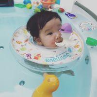 【寶莘親子悠遊空間 Precious Baby SPA】寶寶SPA、游泳、沐浴 適合0~2 歲寶寶☀專業貼心服務,讓媽咪寶寶享受親子溫馨互動時光! by Nancy黃南西