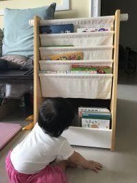 日本【na-KIDS】兒童桌椅 / 置物櫃 日本 50 年歷史品牌,堅持天然實木製作,讓人安心的高質感好選擇~ by Ching-hsuan Chen