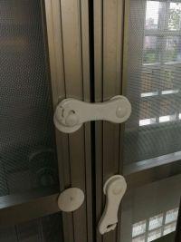 3M 兒童安全居家防護 門檔 / 防撞邊條 / 防滑貼 購買指定組合再加贈門擋,打造安全的居家環境! by Patty