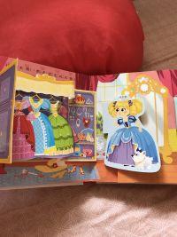 【華碩文化】POP-UP 低幼立體書 x 洗澡套書 0~6歲都可玩☛百玩不膩!每一頁都是立體的,給寶貝哇喔~的驚奇感! by Ching-hsuan Chen