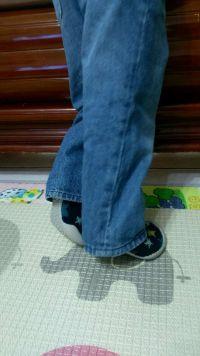 法國老品牌 Collegien手工室內鞋襪 不怕地板冷冰冰!Collegien 可愛室內鞋襪 ✿ 防滑好穿,保暖透氣 by 謝家敏