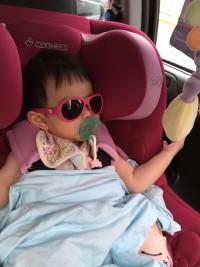美國 Babiators 嬰幼兒時尚太陽眼鏡  遺失損壞直接換新 ✿ 100%抗UV、輕巧可彎折、安全又耐用,保護寶貝眼睛♥ by evon