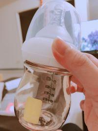 【荷蘭 Umee】寬口防脹氣 PPSU 奶瓶 有效減少寶寶脹氣 ★縮短喝奶時間 ★安全材質,BPA FREE,不含雙酚 A by Liou Pony
